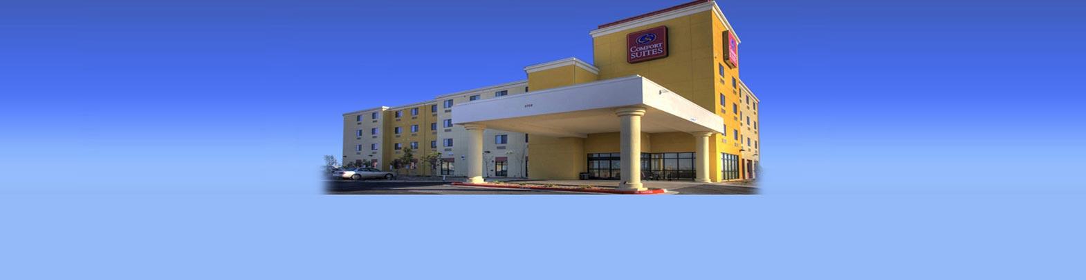 Hobbs casino in new mexico